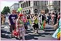 Regenbogenparade 2013 Wien (302) (9049728699).jpg