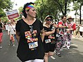 Regenbogenparade 2019 (202021) 15.jpg