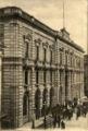 Reggio calabria vecchio palazzo municipale.jpg