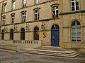 Region Lorraine.JPG