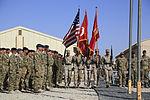 Regional Command Southwest ends mission in Helmand, Afghanistan 141026-M-EN264-126.jpg