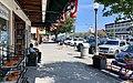 Rehoboth Avenue shops 2.jpg