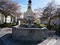 Reichenthal Brunnen.JPG