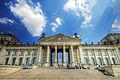 Reichstag (559627350).jpg