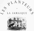 Reid-Aventures-Terre-Mer-d305.png