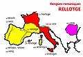 Rellotge Mapa Ling Eur.jpg