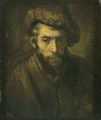 Rembrandt - Man in a Fur Hat.jpg