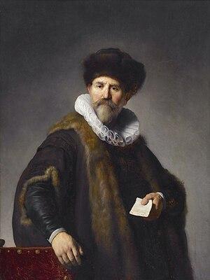 300px-Rembrandt_van_Rijn%2C_Nicolaes_Ruts%2C_1631.jpg