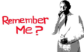 Remember me?.png