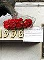 Remembering Mexico's Greatest Matador - La Plaza Mexico.jpg