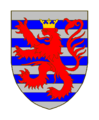 Remich coat of arms.png
