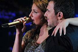 Remos Paparizou Diogenis Studio.jpg