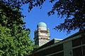 Remscheid - Stadtpark - Bismarckturm 01 ies.jpg