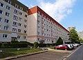 Remscheider Straße Pirna (44539843341).jpg