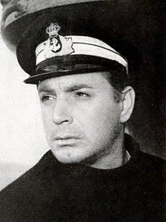 Renato Baldini Italian actor