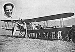 Renato Donati, světový výškový rekord s Caproni Ca.113 a motorem Bristol Pegasus (1934).jpg