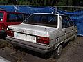 Renault 9 GTL (9345520444).jpg