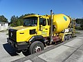 Renault C 300 Cement truck.jpg
