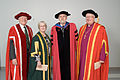Renison University College - Convocation Robes.jpg