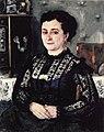 Renoir - Femme au corsage de chantilly, 1869.jpg