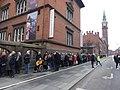 Reopening of the Museum of Copenhagen 02.jpg
