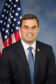 Rep. Justin Amash - 114th Congress.png