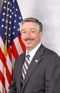 John Salazar American politician