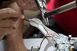 Reparatur DJI Phantom III Advanced -6983.jpg