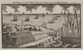 Représentation de la prise d'assaut de l'isle de la grenade par les troupes françoises etc.png