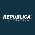 Republica-interativa-startup-tecnologia-bahia.png