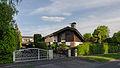 Residential building in Mörfelden-Walldorf - Germany -72.jpg