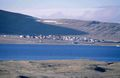 Resolute Bay 2 1997-08-02.jpg