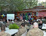 Resolute Support Mission Celebrates Navy's 241st Birthday 161013-N-GQ656-447.jpg