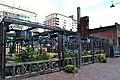 Restaurant in Distillery District (22682622828).jpg