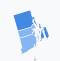 Results of the 2018 Senate election in Rhode Island.png