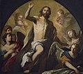 Resurrección de Cristo (Novelli).jpg
