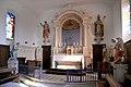 Retable de l'église Saint-Pierre de Lasson.jpg
