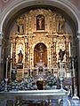 Retablo Iglesia de San Sebastián.jpg