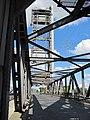 Rethe-Hubbrücke 2.jpg