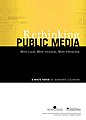Rethinking Public Media, More Local, More Inclusive, More Interactive - Flickr - Knight Foundation.jpg