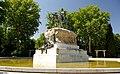 Retiro Park in Madrid - 05.jpg