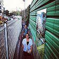 Retour ghetto style ! (7789876706).jpg