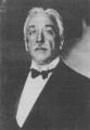 Retrato oficial de Niceto Alcalá-Zamora.png