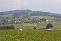 Rettenbach a A - Oberlöchlers - Rettenbach v W, Weichberg 01.JPG