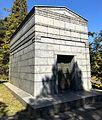 Rettigs grav Norra Begravningsplatsen.jpg