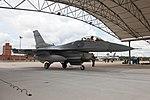 Return Home from Afghanistan 2012 (15025765423).jpg