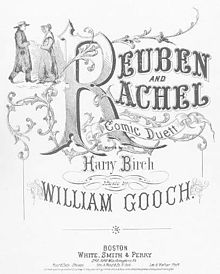 Reuben and Rachel (Harry Birch).jpg