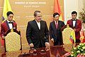 Reunión con Canciller de Vietnam (9122051335).jpg
