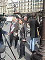 Reuters Jeanne d'Hauteserre.jpg