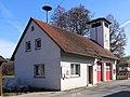 Reuth-Feuerwehrhaus.jpg